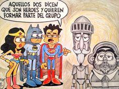 El Archivo Municipal expone 'Quijotadas', la obra de Cervantes ...