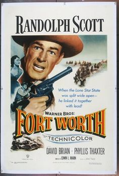 Great Western Movies - An In-Depth Guide to Westerns Disney Movie Posters, Old Movie Posters, Cinema Posters, Original Movie Posters, Disney Movies, Western Film, Old Western Movies, Western Art, Old Movies