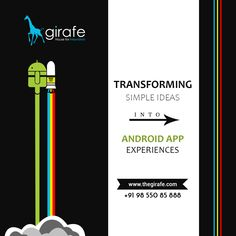 The Girafe infotisements is one of the best and Top Web Development Company in Chandigarh and web design company in chandigarh and india. Web Design Services, Web Design Company, Website Development Company, Software Development, Business Operations, Best Web Design, Branding Agency, Mobile Application, Android Apps
