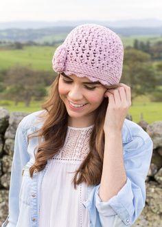 d3f37728431 17 Best Messy Bun Hat Ponytail Hats images