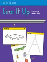 Free to Download Activity Books | Handwriting Without Tears
