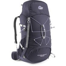 Order the Lowe Alpine Womens Cloud Peak Rucksack today from Cotswold Outdoor - Fast Delivery - Expert Advice - Customer Satisfaction Camping Equipment, Outdoor Outfit, North Face Backpack, Outdoor Camping, Travel Accessories, Footwear, Clouds, Backpacks, Leotards