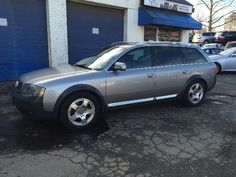 Used car dealer in Danbury, Bridgeport, Norwalk, Stratford, CT Audi Allroad, City Car, Audi A6, Twin Turbo, Used Cars, Nissan, Mercedes Benz, Volkswagen, Chevrolet