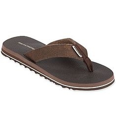9d47a456428bf Skechers® Sesto Mens Sandals - jcpenney