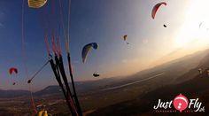 hlavna sezona zacala :) http://www.justfly.sk/