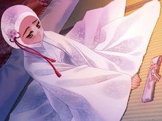 Keep me in your prayers :) Hijab Drawing, Manga Drawing, Hijabi Girl, Girl Hijab, Muslim Girls, Muslim Couples, Muslim Women, Couple Cartoon, Girl Cartoon