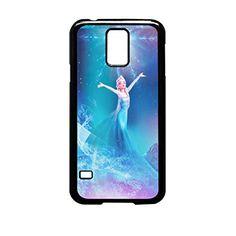 FRZ-Princess Elsa Frozen Galaxy S5 Case Fit For Galaxy S5 Hardplastic Case Black Framed FRZ http://www.amazon.com/dp/B016XVGKKS/ref=cm_sw_r_pi_dp_9dAmwb0SVD6YW