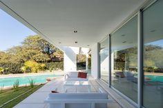 Casa Mooe,© Gonzalo Viramonte