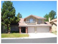 Call Las Vegas Realtor Jeff Mix at 702-510-9625 to view this home in Las Vegas on 2909 MORNING DEW ST, Las Vegas, NEVADA 89117 which is listed for $279,000 with 5 Bedrooms, 3 Total Baths  and 2730 square feet of living space. To see more Las Vegas Homes & Las Vegas Real Estate, start your search for Las Vegas homes on our website at www.lvshortsales.com. Click the photo for all of the details on the home.
