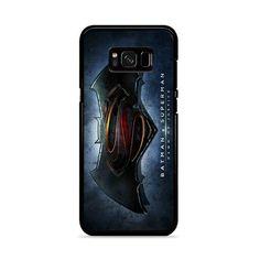 Batman V Superman Dawn Of Justice Samsung Galaxy Plus Case Galaxy S8, Samsung Galaxy, Superman Dawn Of Justice, S8 Plus, Batman, Phone Cases, Phone Case