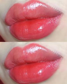 lips – My hair and beauty Natural Pink Lips, Gradient Lips, Lip Tips, Hot Pink Lipsticks, Pink Lip Gloss, Full Lips, Perfect Lips, Lip Fillers, Lip Designs