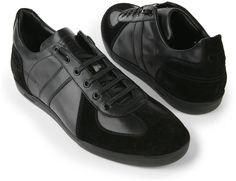 http://cdnb.lystit.com/photos/2011/01/25/dior-homme-black-classic-berlin-trainers-product-1-255140-514222983_full.jpeg