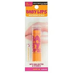 The 28 Best Lip Balms for Dry Lips Reviews & Guide 2020 Lipstick Primer, Rosebud Salve, Lip Sleeping Mask, Beeswax Lip Balm, Cracked Lips, Best Lip Balm, Baby Lips, Oil Shop, Lip Oil