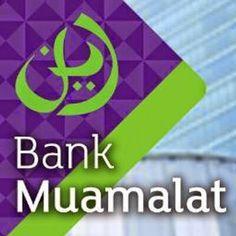 Produk dan Jasa Bank Muamalat yang diuraikan berikut dalam rangka lebih mengenalkan aneka produk dan Jasa yang ditawarkan oleh PT. Bank Muamalat Indonesia, Tbk sebagai pelopor lahirnya perbankan syariah di Indonesia.