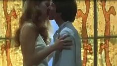 Psychedelic trailer for the Monkees 1968 film 'Head' watch full movies 2017 www.videosworld.ml