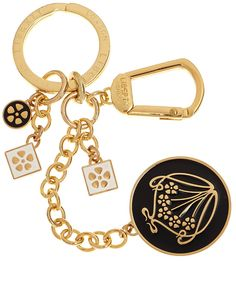 Key Ring Poundland