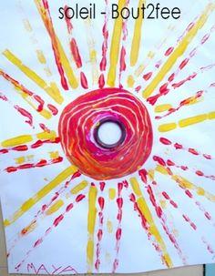 soleil voiture 5