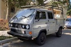 Vw T, Volkswagen, Vw Bus T3, Vw Vanagon, Expedition Truck, Campers, Cars And Motorcycles, Motorbikes, Offroad