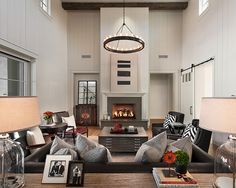Traditional Spaces Design, Pictures, Remodel, Decor and Ideas - page 566