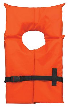 option for Life Vest; Sport Fishing, Fishing Boats, Saltwater Fishing Gear, Fishing Magazines, Coast Guard, Life Jackets, Boating, Preschool, Vest