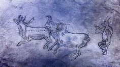 Ermitiella: Arqueomúsica. Sonidos en la antigua Europa