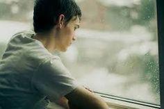 sad boy photography tumblr - Google Search