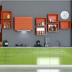 8 Best Kitchen Designs Images Interior Design Kitchen Kitchen