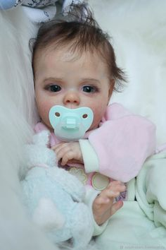 Attempting to find game buildings young children? We have an excellent choice of amazing cartoon baby doll holds. Real Baby Dolls, Realistic Baby Dolls, Cute Baby Dolls, Newborn Baby Dolls, Baby Girl Dolls, Cute Babies, Bb Reborn, Reborn Toddler Dolls, Reborn Baby Girl