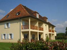 Chambres d'hôtes à vendre à Monein dans les Pyrénées-Atlantiques