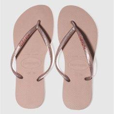 havaianas sandals outlet, Havaianas women's flash urban