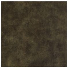 BLACK MOSS - La Lune Collection Leather