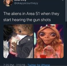 Human is dying sound like! Really Funny Memes, Stupid Funny Memes, Funny Tweets, Funny Relatable Memes, Funny Posts, Funny Stuff, Best Memes, Dankest Memes, Jokes