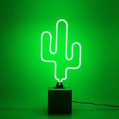 Dark Green Aesthetic, Rainbow Aesthetic, Aesthetic Colors, Aesthetic Pictures, Green Aesthetic Tumblr, Aesthetic Drawings, Flower Aesthetic, Aesthetic Collage, Summer Aesthetic