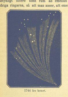 Image taken from page 415 of 'Menniskan. ... Femte upplagan. Genomsedd och delvis omarbetad af K. af Geijerstam. Med ... teckningar' | by The British Library