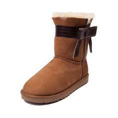 1000 Images About UGG Boots On Pinterest Snow