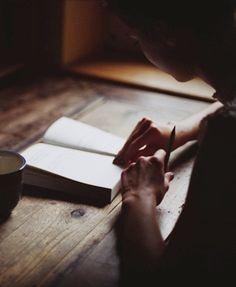 #reading #writing #books