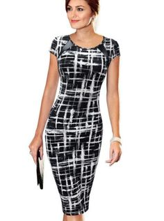 50bb1b3f479 Dresses Length  Knee-Length Style  Casual Material  Polyester