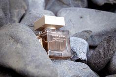 Coup de foudre pour la nouvelle fragrance Poudrée NARCISO | #Narciso #Rodriguez…