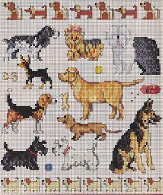 123 Cross Stitch, Cross Stitch Family, Cross Stitch For Kids, Cross Stitch Bookmarks, Cross Stitch Alphabet, Cross Stitch Animals, Modern Cross Stitch, Cross Stitch Charts, Cross Stitch Designs