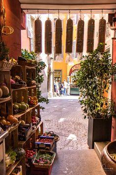 Lugano, Road Trip, Hotels, Lake Como, Switzerland, Milan, Street View, Tours, Nature