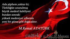 #19mayıs #atatürk