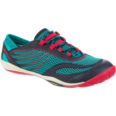 Merrell Pace Glove Shoe (get at Orvas)