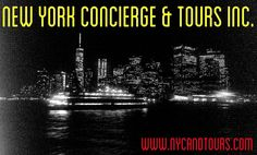 New York Concierge & Tours handpicks the brightest funniest and most professional NYC experts and tour guides - to make you feel at home while visiting our city.  Get ready for relaunch any minute now. Follow us on FB. Link in bio!  #nycandtours #sightseeing #travel #itinerary #tourguides #nycexperts #concierge #onlineconcierge #traveling #vacation #bigcity #thebigapple #newyorkcity #newyork #nyc #ny #seemycity #citytrip #trip #travels #holiday