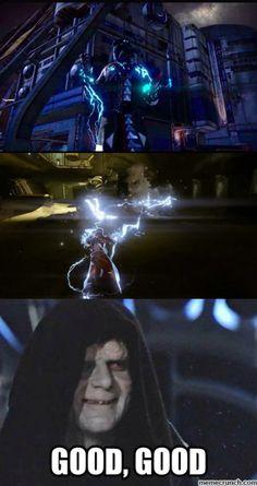 Destiny: warlock super the taking king DLC