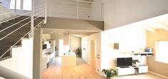 BIOEDILIZIA & CASE PREFABBRICATE ECOLOGICHE: Home