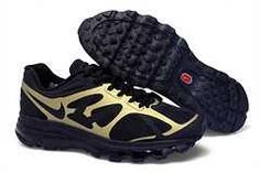 low priced 074d9 be50f Air Jordan Sneakers, Nike Air Jordans, Jordan Shoes, Nike Air Max 2012, Nike  Store, Black Gold, Metallic Gold, Retro Shoes, Mens Nike Air