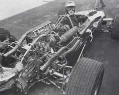1967, Kyalami, Jochen rindt, Cooper T81 Jochen Rindt, Race Engines, F1 Racing, Formula One, Grand Prix, Legends, Indie, Champion, Cars