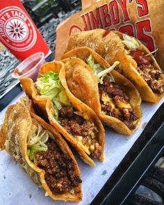 Food, sex & tasty memes to satisfy all our basic needs Photos) Think Food, I Love Food, Good Food, Yummy Food, Tasty, Plats Latinos, Mexican Food Recipes, Healthy Recipes, Food Goals