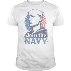 Navy Join Now - #groomsmen gift #gift for friends. GUARANTEE => https://www.sunfrog.com/LifeStyle/Navy-Join-Now.html?68278
