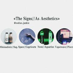 Follow {@zodiac.junkie} on ig for more content ✨ ~~~~~~~~~~~~~~~~~~~~~~~~~~~~~~~~~~~~~ #horoscope #zodiac #zodiacsigns #zodiacsign #zodiacs #horoscopes #horoscopo #aries #taurus #gemini #cancer #leo #virgo #libra #scorpio #sagittarius #capricorn #aquarius #pisces #astrology #tumblr #instagram #pinterest #signs #aesthetics #aesthetictumblr